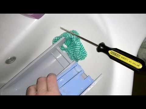 Tisztítás szervezetekből és parazitákból video. Kerekférgek parazitáinak tisztítása
