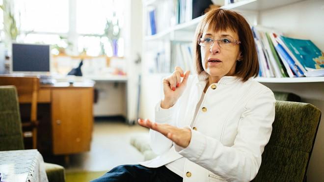 Várható élettartam 4. stádiumú rákos áttétekkel - Sarcoma