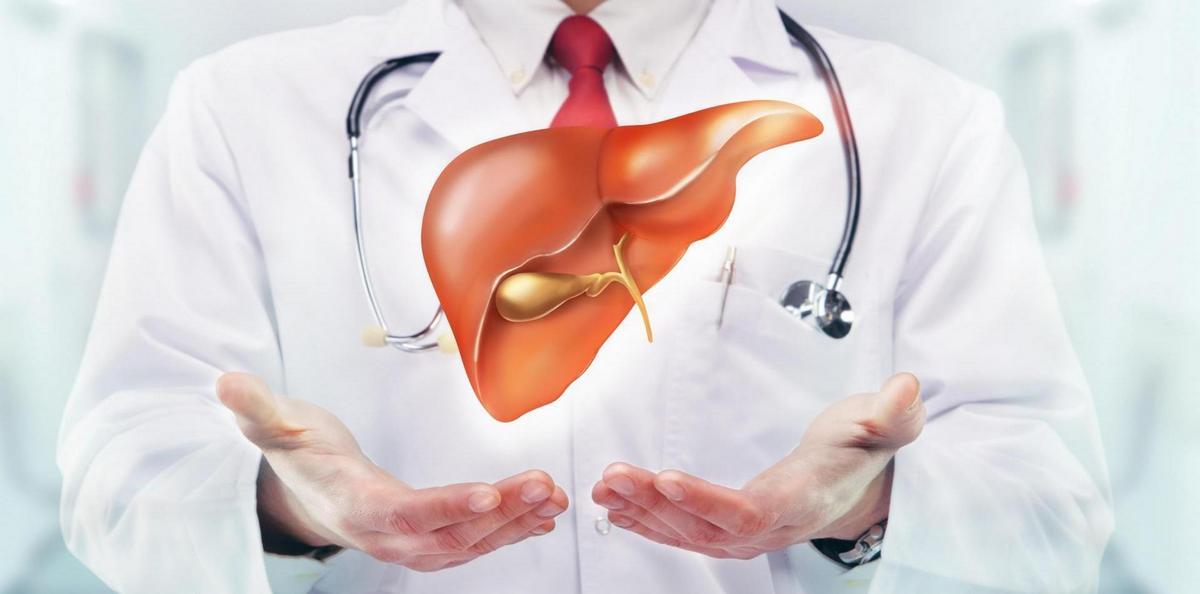 Daganatos betegségek - A vastagbélrák | carbocomp.hu