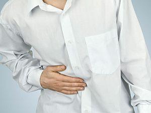 hasnyálmirigyrák kakukkparaziták tünetei