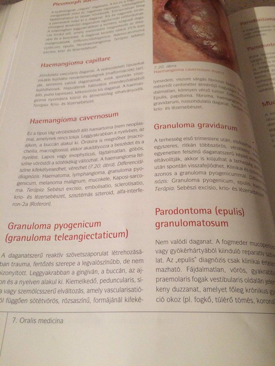 amely az emberi papillomavírus hpv vírus hím