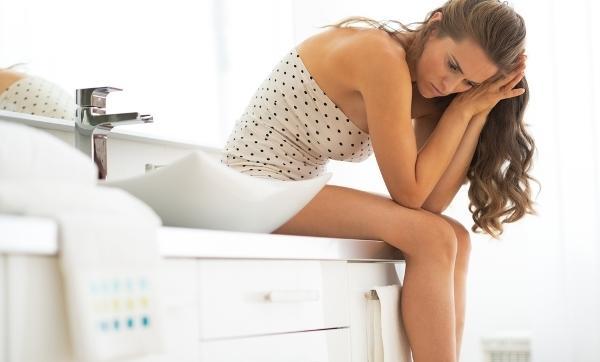 genitális szemölcsök húgycső orvosság az emberi test látásában élősködők ellen