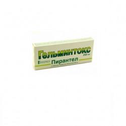 helmintox must hpv terhesség nhs