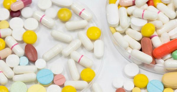 Zentel tabletta adag. Féregmegelőzés 1 tabletta Mi a Vormil?