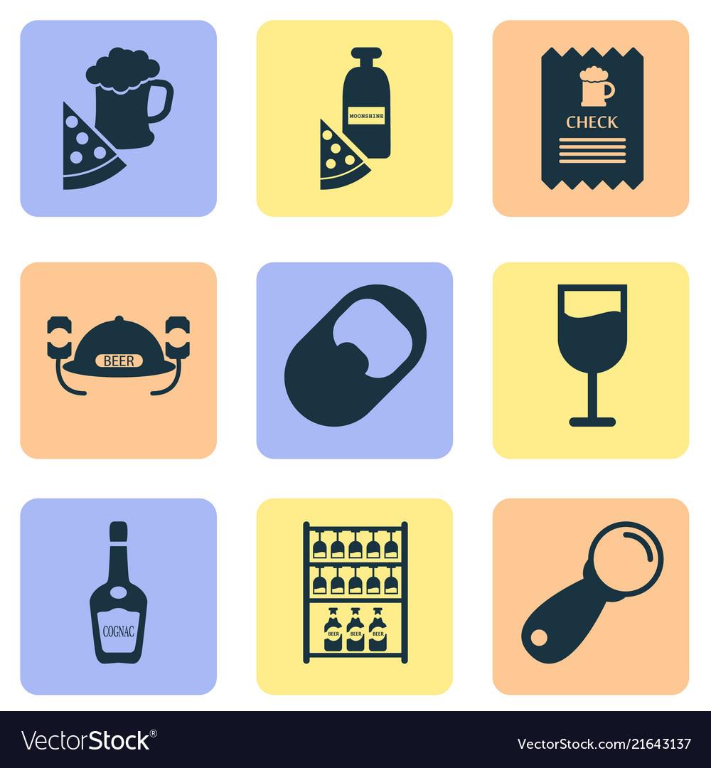 helmint alkohol