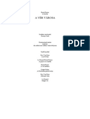 hpv sérüléssel vastagbélrák 8. kiadás