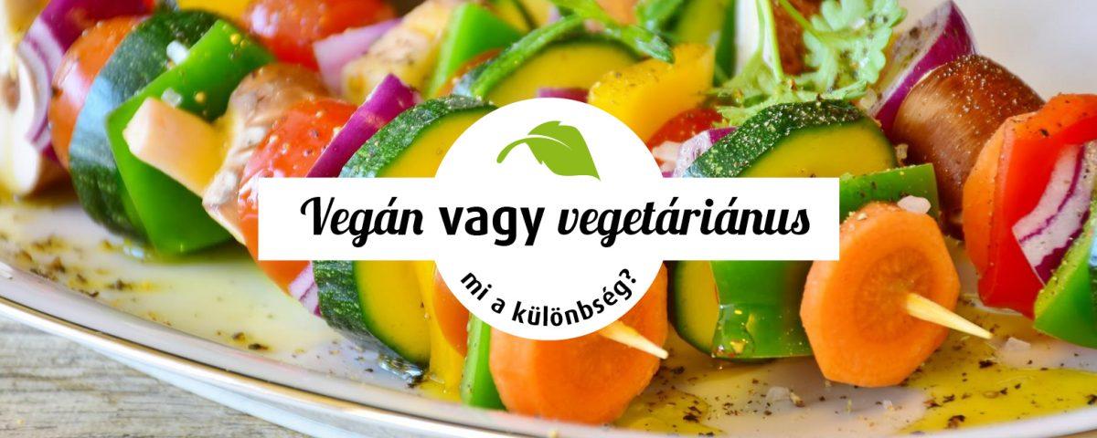 vastagbél vegetáriánus rákja
