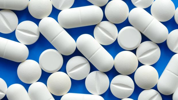 A Hodgkin-limfóma új rákgyógyszere kiváló eredményeket hozott