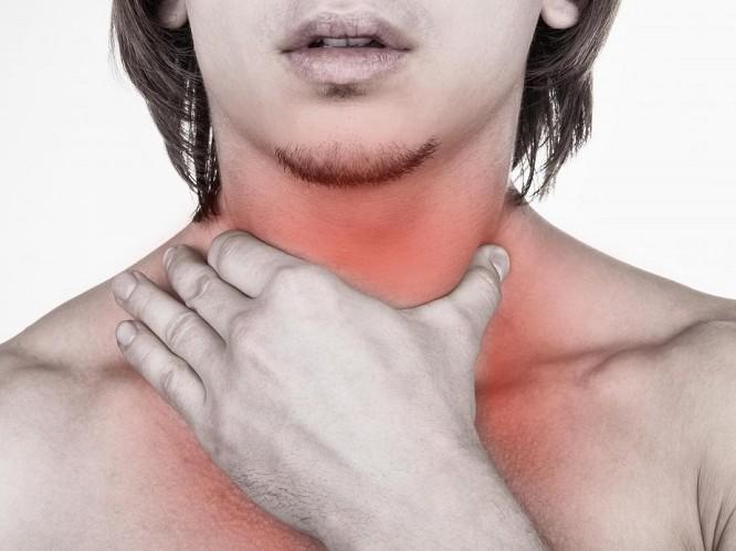 hpv rák tünetei férfi