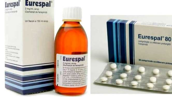 gyógyszerek helminthiasis gyermekeknél