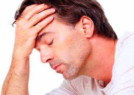 az emberi papillomavírus tünetei a nők kezelésében féregviszketõ tabletták
