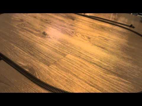 férgek elleni asztal