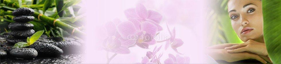 fehér virág szemölcsök