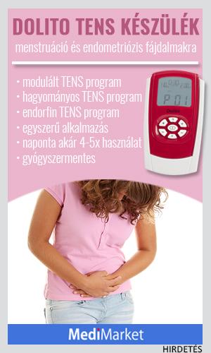 Férgek menstruációs kezelés során, Bélférgesség - Kérdezze meg gyógyszerészét!