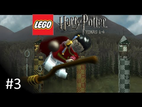 Harry potter fénysugár. Láthatatlanság