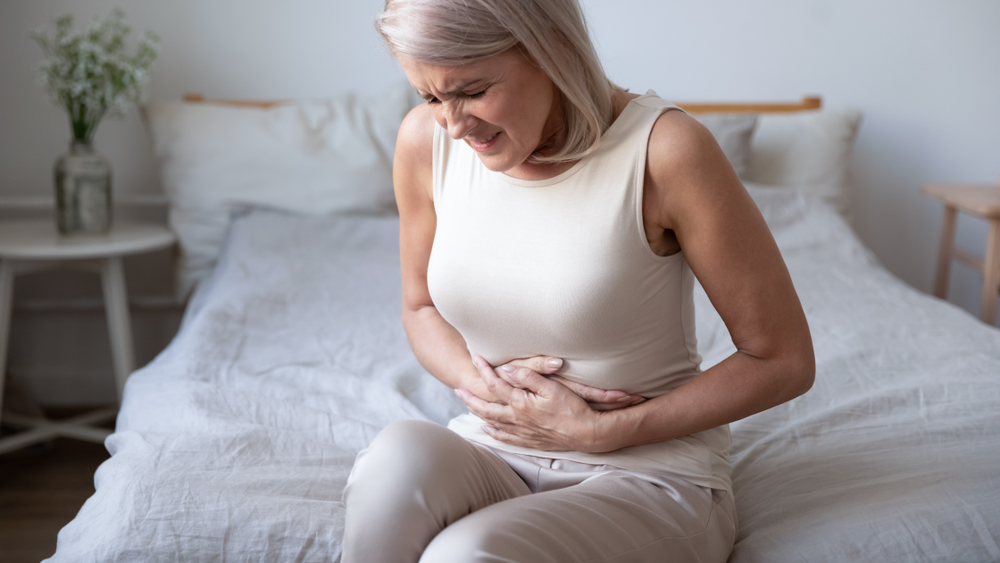 13 ráktípus, amit az elhízás okozhat