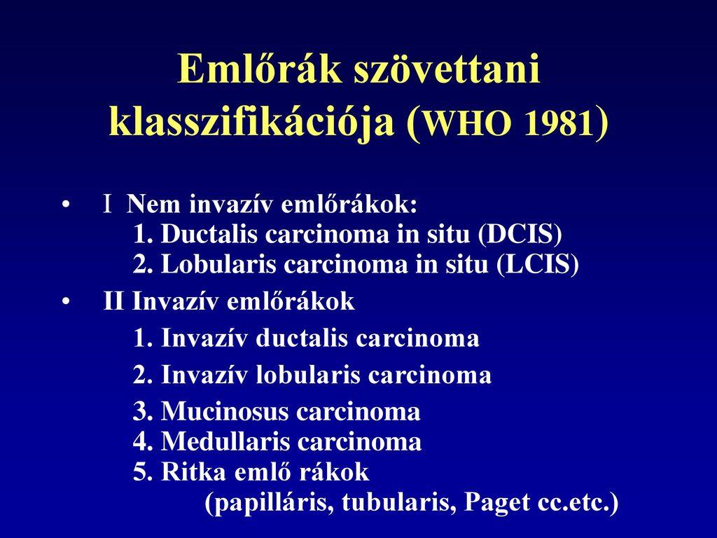 humán papilloma vírus vírusellenes hólyag papilloma meghatározza