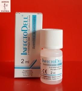 Szemölcs kezelése - Arcanum GYÓGYSZERTÁR webpatika gyógyszer,tabletta - webáruház, webshop