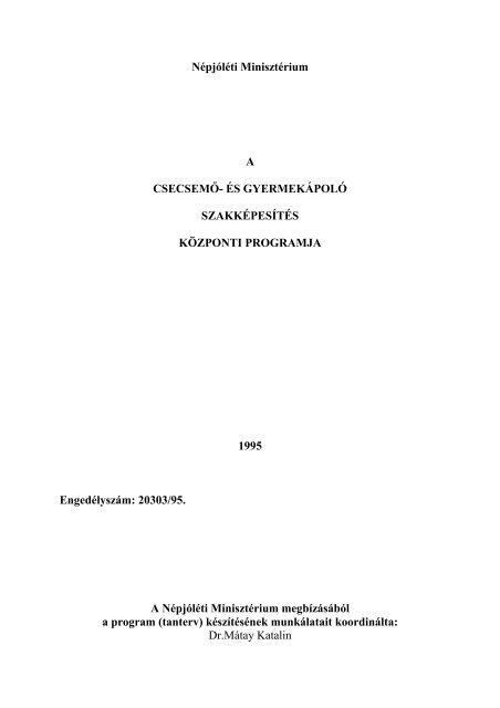 neuroendokrin rák súlygyarapodás)