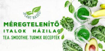 Nézd a méregtelenítőt jó minőségben, Méregtelenítés a dietetikus szemével - 123arany.hu magazin
