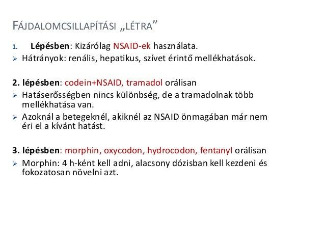 Orális rákos slideshare. Endometrium carcinoma tantermi [1]