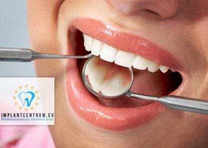 papilloma a puha szájban papillomatosis gége kezelés