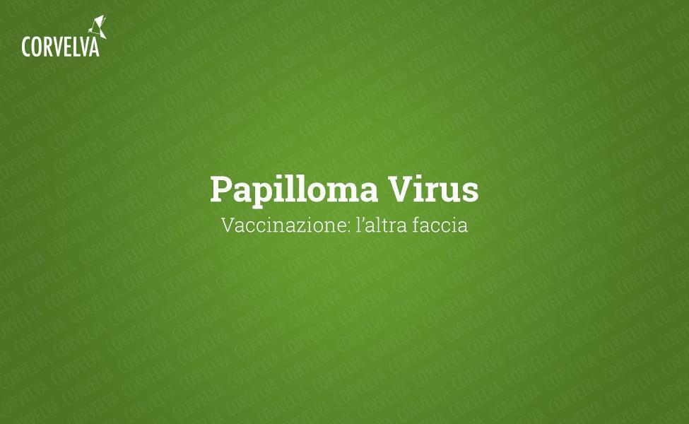 papilloma vírus a kutyaterápiában