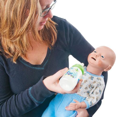 férgek kezelése újszülötteknél