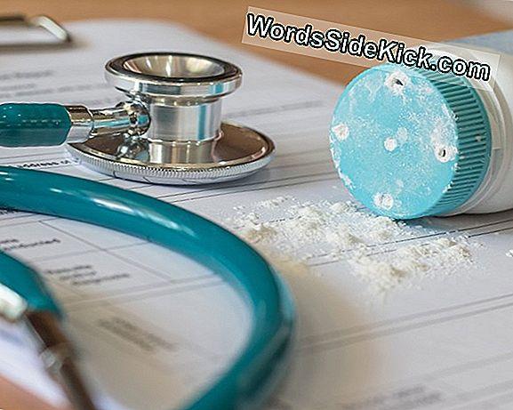 Petefészekrák tünetei, szakaszai, kezelések és kockázatok - Hírek