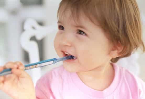rossz lehelet szagú gyerekek viszketés a nemi szemölcsök eltávolítása után