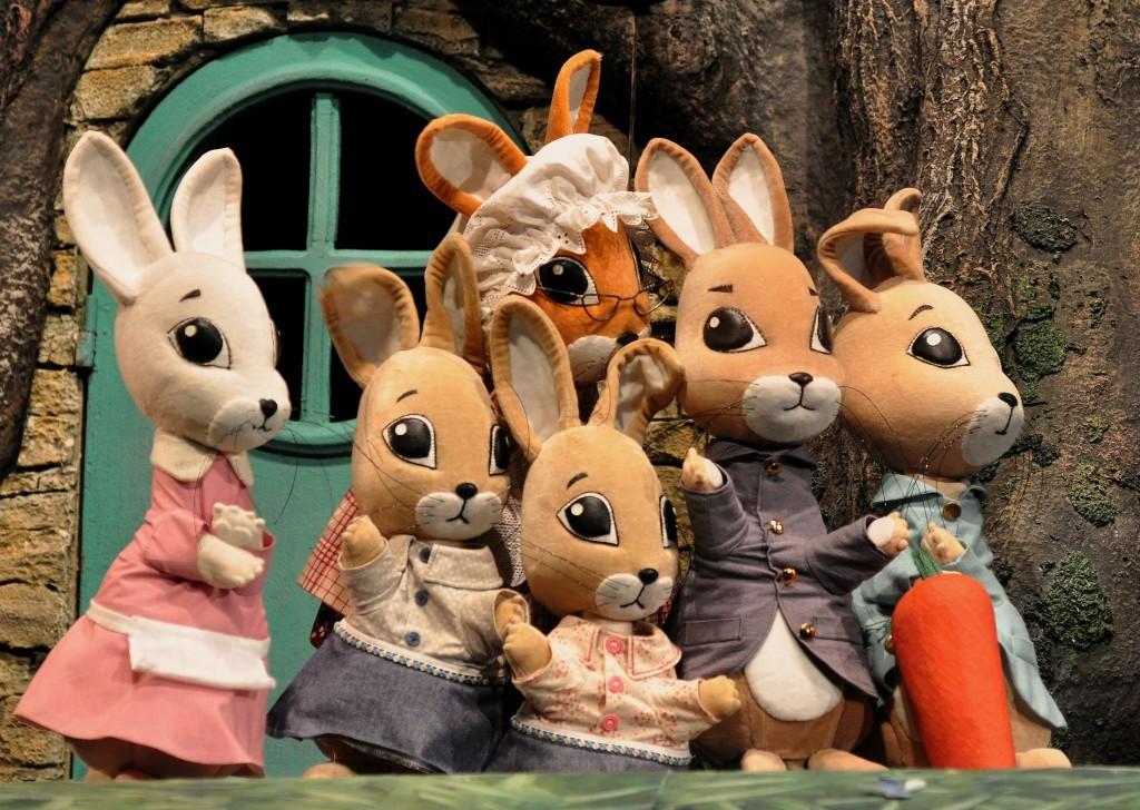 Pofaszakáll Házi nyúl Nyúl Húsvéti Nyuszi Vörös róka, siess, állat, állati ábra png