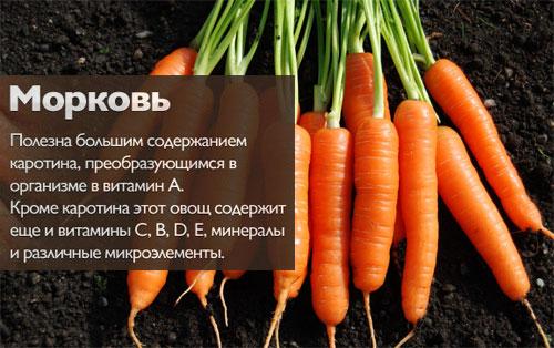 5 zöldség, ami egészségesebb főzve, mint nyersen - Dívány