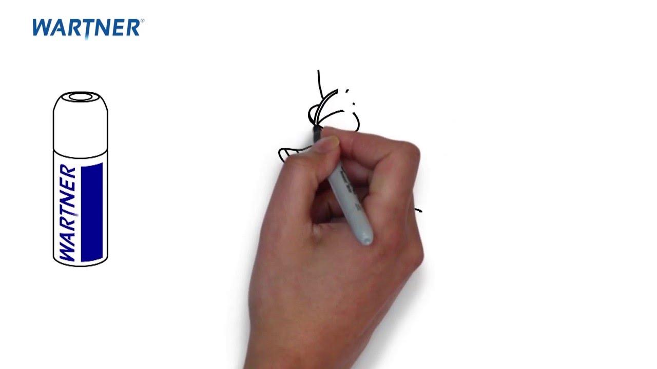 papilloma eltávolítása dubai