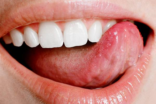 szájüregi rák meghatározása