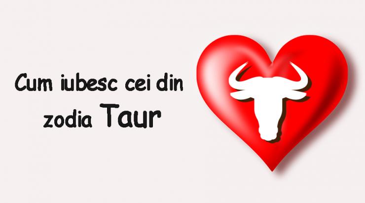 taur - fordítás - Román-Magyar Szótár - Glosbe