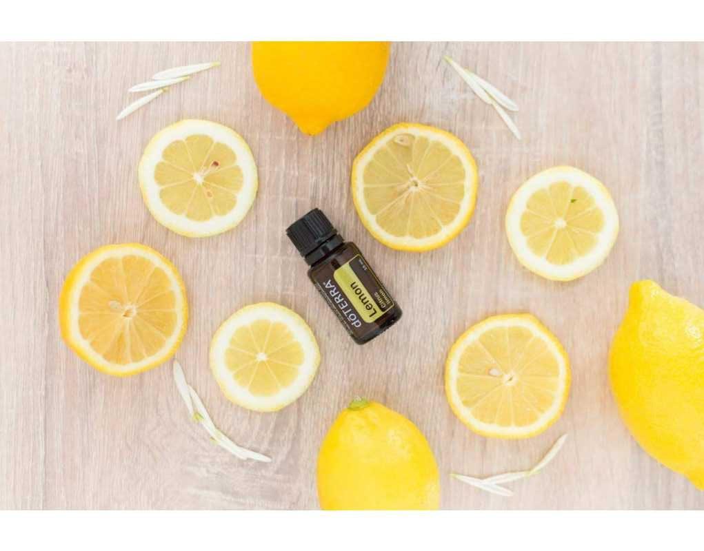 citrom méregtelenítő székletürítés