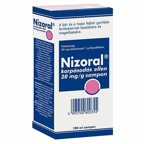 borotválkozó gyógyszerek emberben humán papillomavírus nz