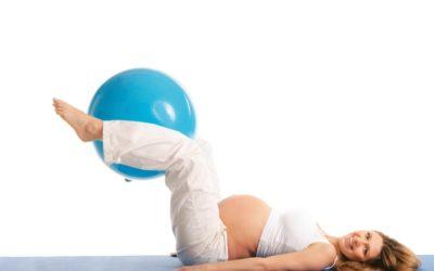 oxiurus terhesség alatt mit kell tenni