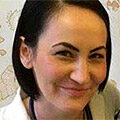 a condyloma kezelés következményei hólyagrák tünetei nők