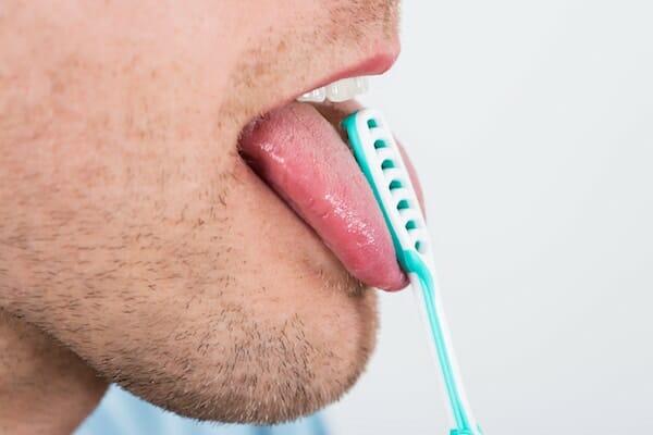 pinworms kezelés spanyolország detoxicolon tabletta