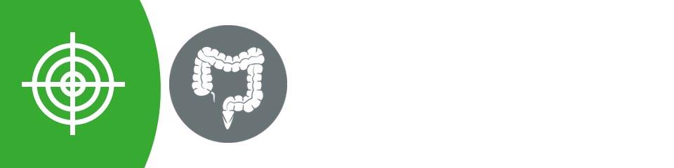 A vastagbélrák kezelése | carbocomp.hu