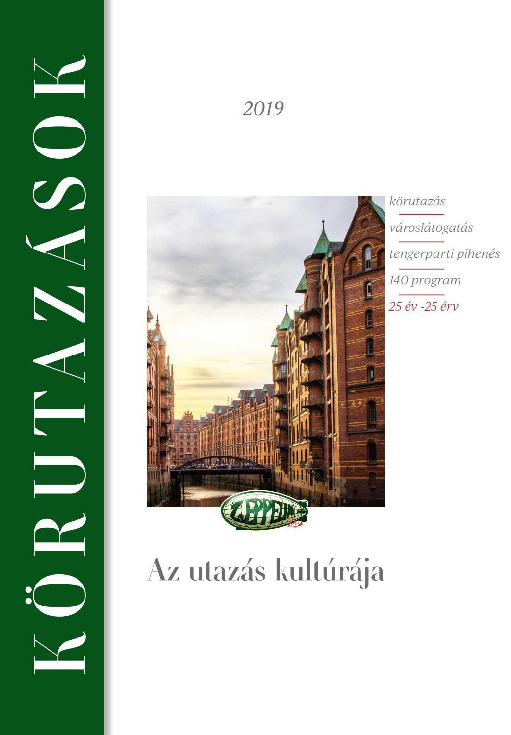 Nógrád Megyei Hírlap, július ( évfolyam, szám) | Könyvtár | Hungaricana
