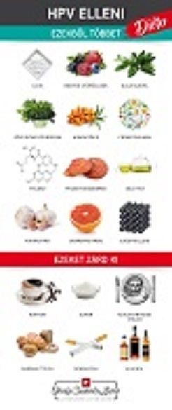 emberi papillomavírus hpv kínai nyelven
