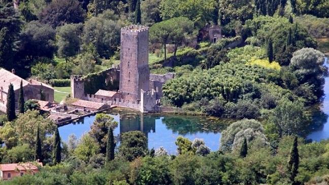 Olaszország. Vidámparkok Olaszországban Gyerek látnivalók Olaszországban