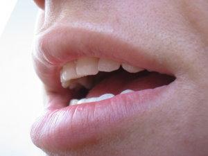 szemölcs kezelés vegyész Tyumen eltávolítja a papillómákat