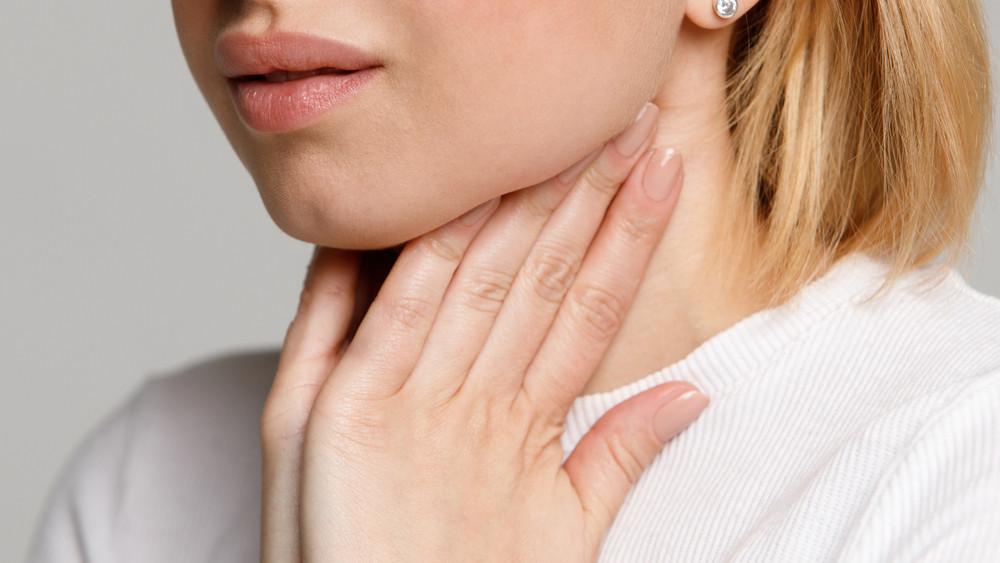 a papillómák a nyaki nőknél hpv impfung wirkstoff
