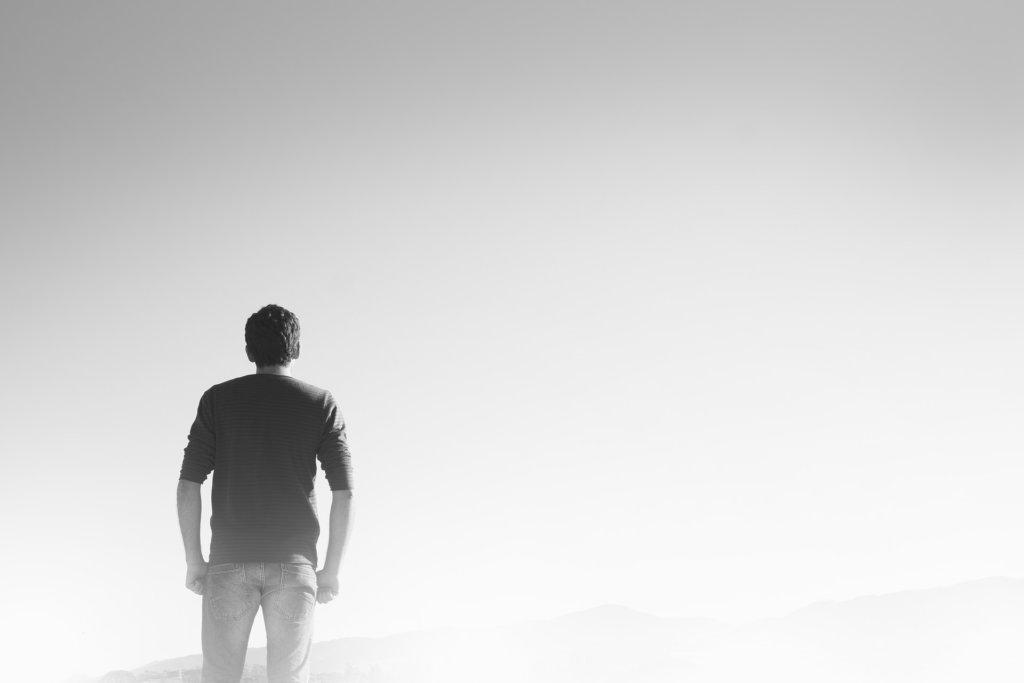 Miért vagyunk egyre magányosabbak?