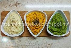 Májbarát receptek - Hepashake | Májdiéta