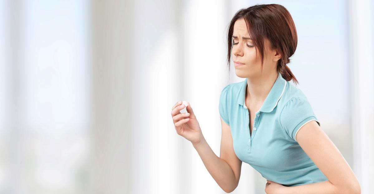 Nehézfémterhelések | TermészetGyógyász Magazin - A higany méregtelenítése a testből
