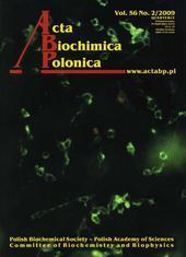 az emberi ostorcsapás tünetei condyloma acuminata inkubáció